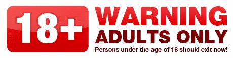 Warning 18+