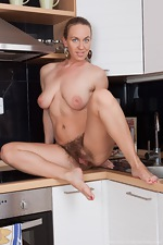 Erin Eden thinks cookings a bitch - pic #12