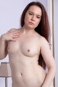 Annabelle Lee Hairy Pussy Girl