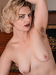 Quinn Helix WeAreHairy.com