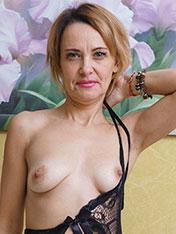 Ivanna WeAreHairy