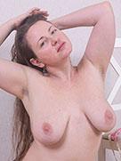 Eva Brawn