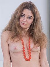 Elena V WeAreHairy