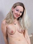 Foxy Hairy Pussy Girl