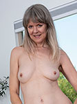 Jamie Foster Hairy Pussy Girl