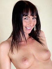 Tracey Lain WeAreHairy