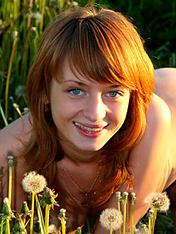 Karina A WeAreHairy