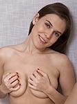 Agneta WeAreHairy.com