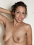 Sophie Moore WeAreHairy.com