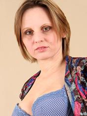 Saxana WeAreHairy