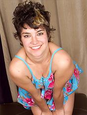 Bianca WeAreHairy