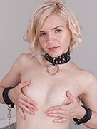 Baibira Hairy Pussy Girl